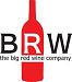 The Big Red Wine Company